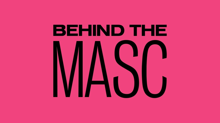 Introducing #BehindTheMasc, unpacking what masculinity means today