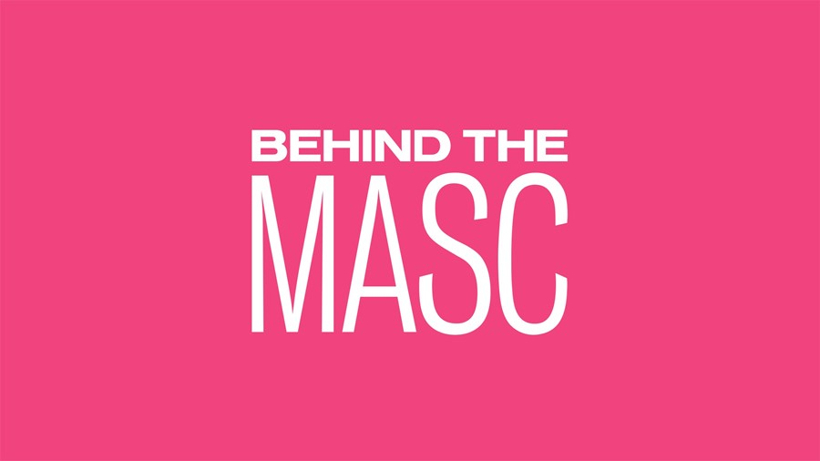 Masc Week (Editor) Smaller High Quality