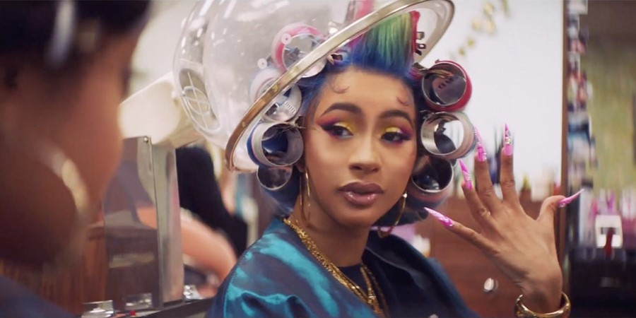 cardi-b-nails-hed-page-2019