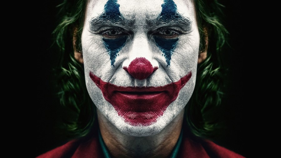 'Joker' Sequel in the Works After Massive Box Office Success!