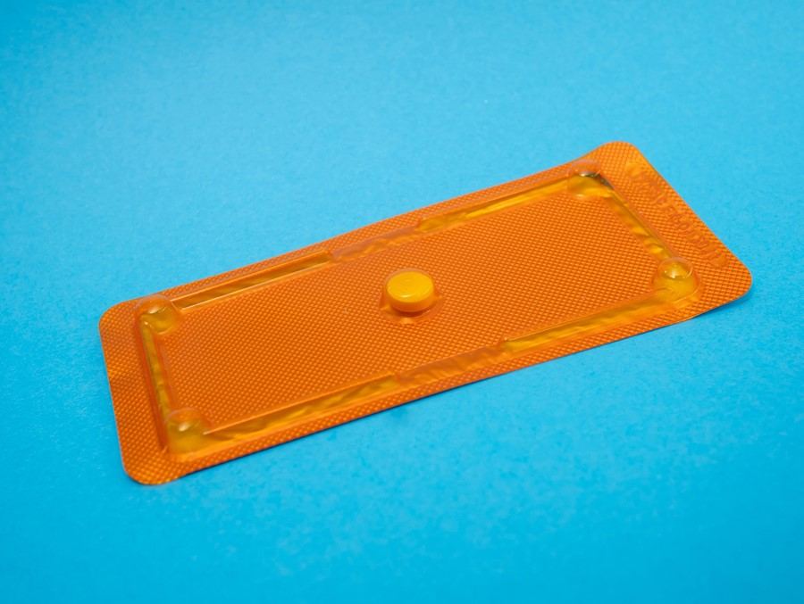 The morning-after pill should be sold off the shelf, experts say