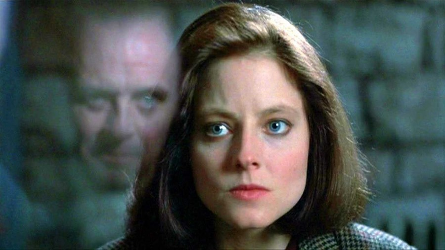 The Silence of the Lambs follow-up series