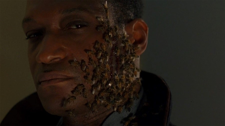 Watch a teaser for Jordan Peele's upcoming Candyman reboot | Dazed