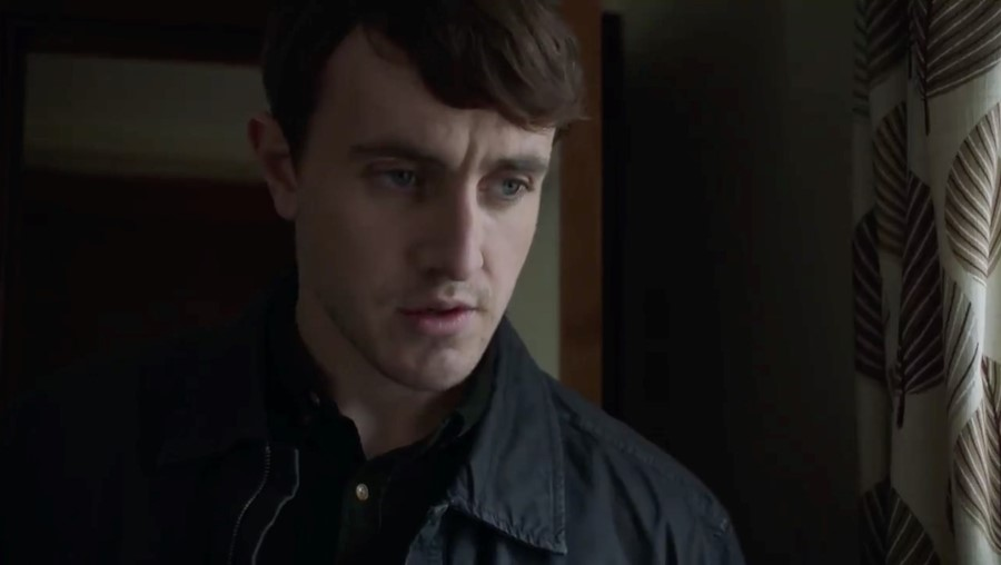 Paul Mescal in The Deceived