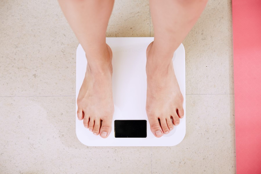 Eating disorders amid the pandemic