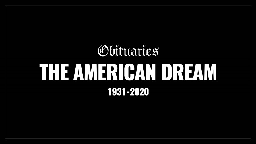 ObituariesofTheAmericanDream_Title-13