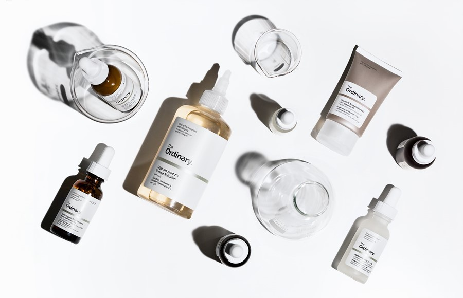 the ordinary deciem Black Friday discount