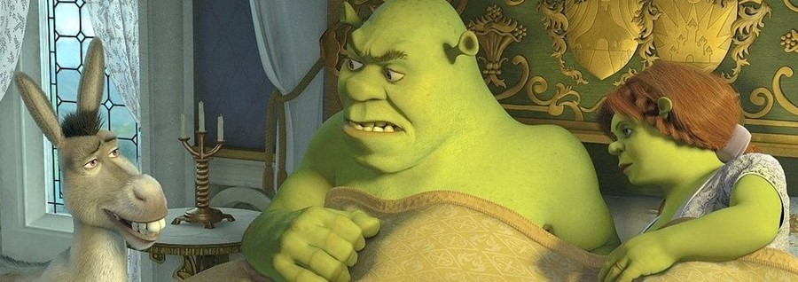 This anti-abortion whistleblowing site is being flooded with Shrek porn    Dazed